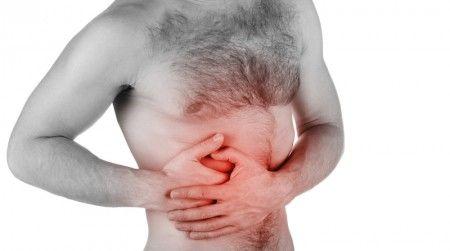 sintomi tumore al pancreas